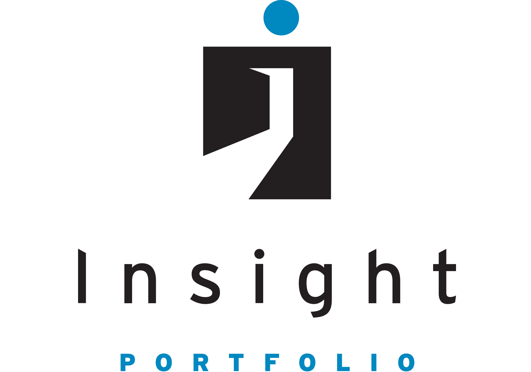 Insight Portfolio